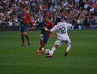 barcelona8.jpg