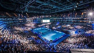 zajazd na Barcelona Open