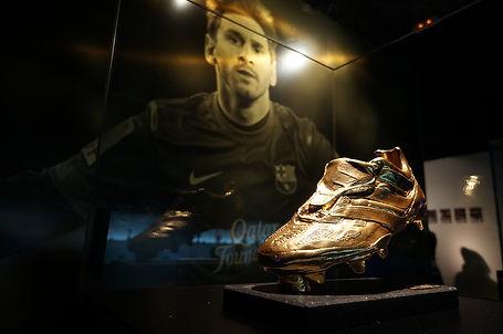 Futbalové zájazdy na La Liga
