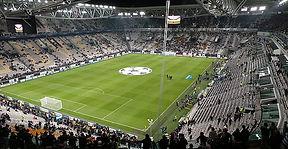 juventus stadion.jpg