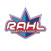 RAHL particka hokeja logo (2).png