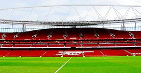 emirates-stadium-1416679_640.jpg