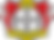 futbalove zajazdy na Bayer Leverkusen