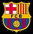 Zajazdy na FC Barcelona