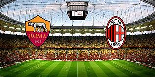 futbalové zájazdy Lazio Rím