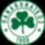 Futbalove zajazdy na Panathinaikos FC