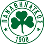 futbalove zajazdy na Olympiakos