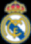 Futbalové zájazdy na Real Madrid