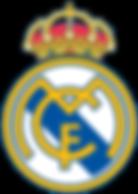 Zajazdy na Real Madrid FC Barcelona El Clasico