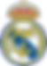 Zajazdy na Real Madrid