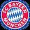 futbalove zajazdy na Bayern Mnichov