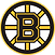 boston bruins.png