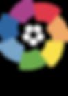 Futbalove zajazdy na La Liga LFP