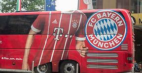bayern bus.jpg