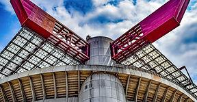 stadium-3526512_1920.jpg