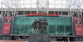 manchester-united-1656122_640.jpg