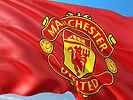 manchester united.jpg