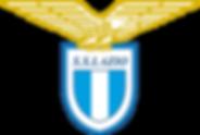 Futbalové zájazdy na S.S.Lazio