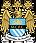 Futbalove zajazdy na Manchester City