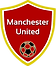 manchester utd.png