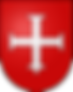 Crans-pres-Celigny-coat_of_arms.svg.png