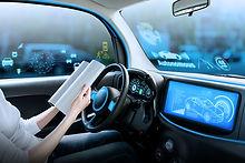 smart-car-manual.jpg