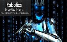 robotics-workshop-training-program.jpg
