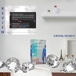 Ebook promo EXCULIVE design.jpg