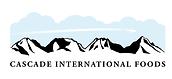 cascade international foods
