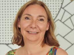 Marie-Anne François, présidente de la CARPIMKO, élue à la présidence de la CNAVPL