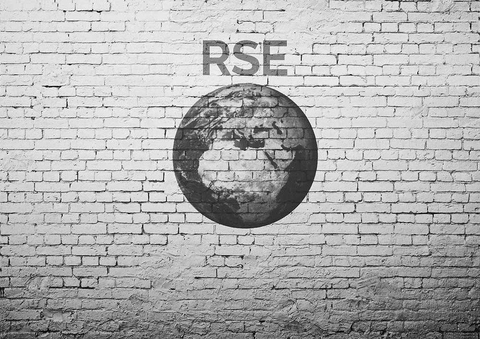 RSE.jpg