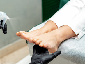 Nouvelle ordonnance sur la certification périodique des pédicures-podologues