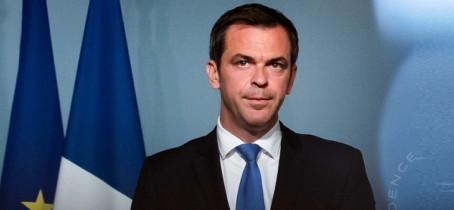 Ségur de la santé : Olivier Véran face aux questions des professionnels