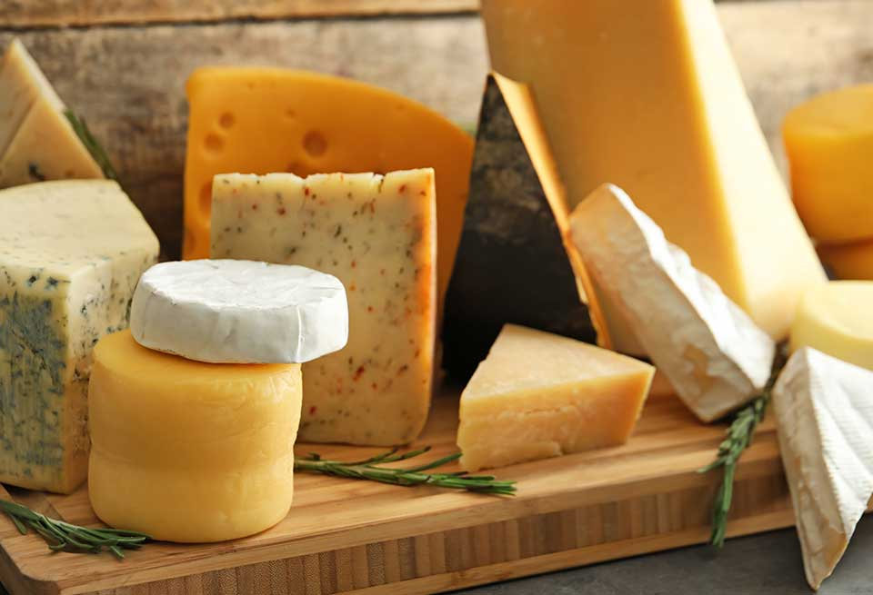 epicerie-fromages.jpg