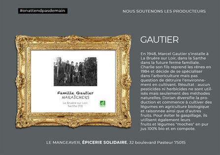 GAUTIER.jpg
