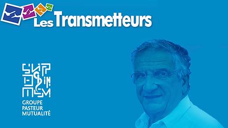 Transmetteurs.png