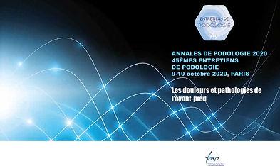 2020-FNP-annales.jpg