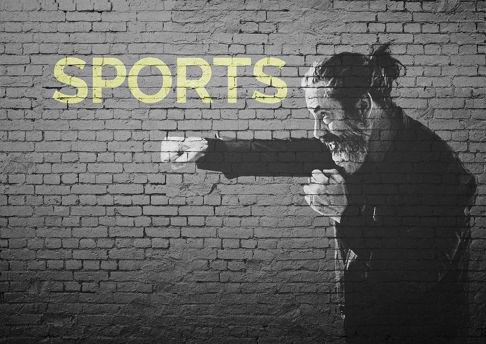 header-sport.jpg