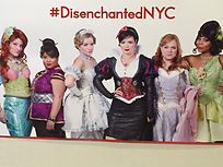 Disenchanted! cast.jpg