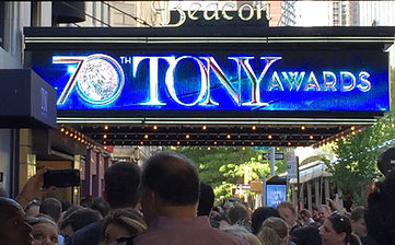 Tony Award marquee.jpg