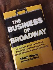 Book-Broadway.jpg