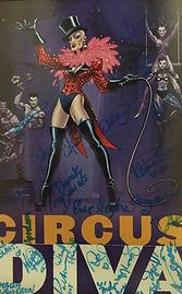 Circus Diva poster.jpg