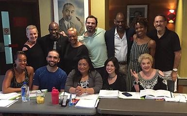 Amazing Money cast Aug 6 2018.jpg