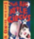 Big Apple Circus poster_edited.jpg