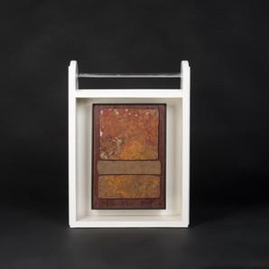 Mark Rothko Portable