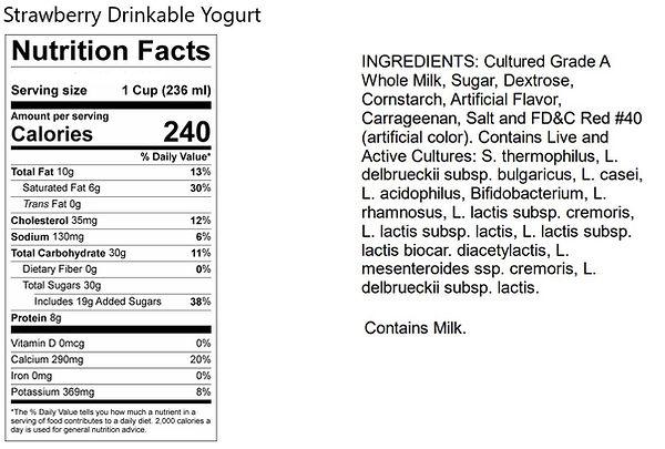 strawberry drinkable yogurt final.jpg