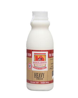 Heavy Cream.jpg