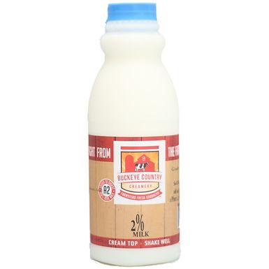A2A2 2% Milk