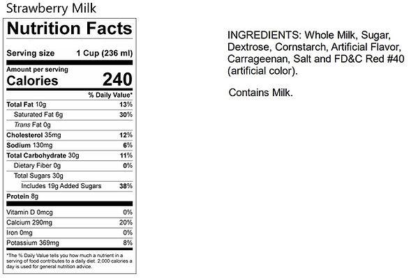 strawberry milk final.jpg