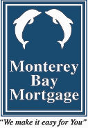 MontereyBayMortgage_logoblue540c.jpg
